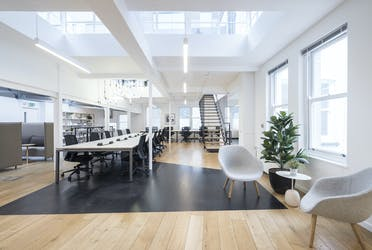 Holden House, 50a-57 Rathbone Place, London, Office To Let - EVD_N306_medium.jpg - More details and enquiries about this property