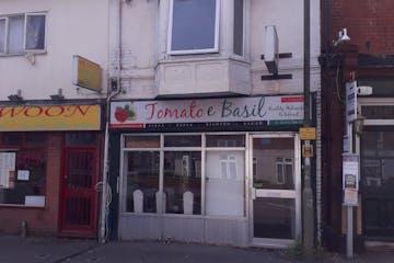 73 Forton Road, Gosport, Retail / Restaurant / Takeaway To Let - 20200916_120008.jpg