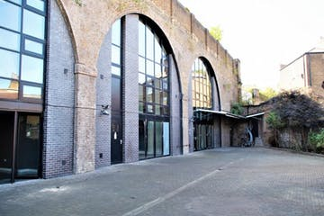Unit 30-38, Prowse Place, Camden, Offices / Retail To Let - 3038 PP.jpg