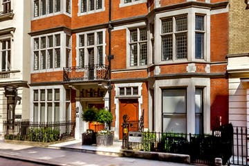 52 Brook Street, Mayfair, London, Serviced Office To Let - 001_Property.jpg