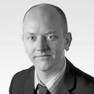 Charlie Nicholson profile photo