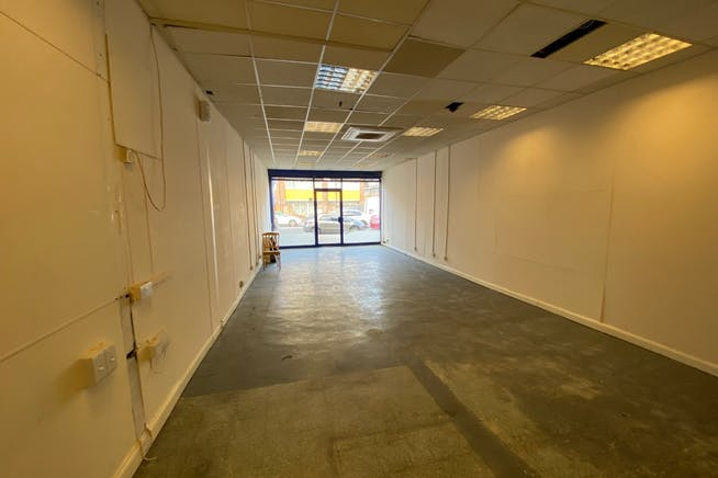 163A Plaistow Road, London, Office / Retail To Let - thumbnail_IMG_3769.jpg