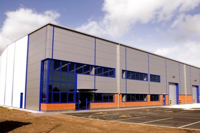 Hurstwood Court, Leyland, Industrial To Let - 8 compressed.jpg