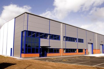 Hurstwood Court, Leyland, Industrial To Let - 8 compressed.jpg
