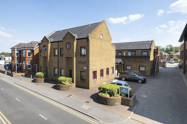 Minster Court, 22-30 York Road, Maidenhead, Office For Sale - IW250620MH006.jpg