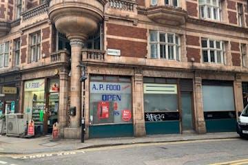 228 Shaftesbury Avenue, London, Retail To Let - IMG-20200303-WA0008.jpg