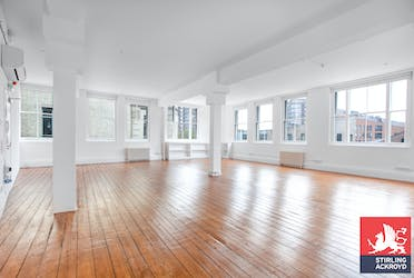 18e Perseverance Works, 18e Perseverance Works, London, Offices To Let - _MG_0105.jpg - More details and enquiries about this property
