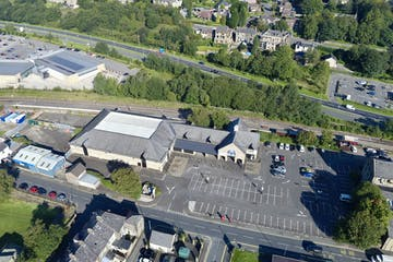 Orient One, New Hall Hey Road, Rossendale, Retail / Leisure To Let / For Sale - YUN_0014.jpeg