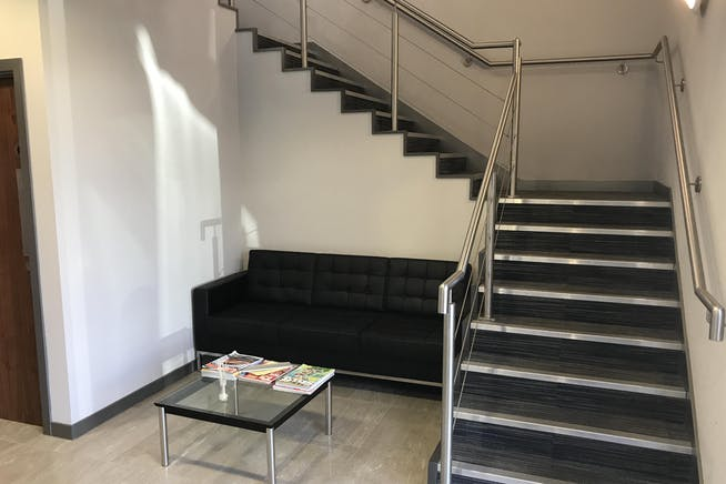2 Hydra Business Park, Sheffield, Offices To Let - IMG_2884.JPG