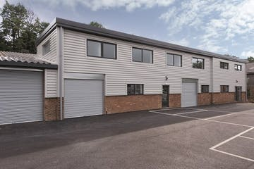 Unit 2, Reform Trade Park, Maidenhead, Industrial To Let - rr_1.jpg