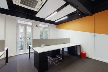 3 Bath Place, 3 Bath Place, London, Offices To Let - Space Photo 6.jpg - More details and enquiries about this property