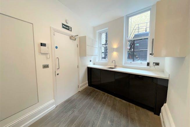 2-3 Grosvenor Street, London, Offices To Let - 1st Floor (3)