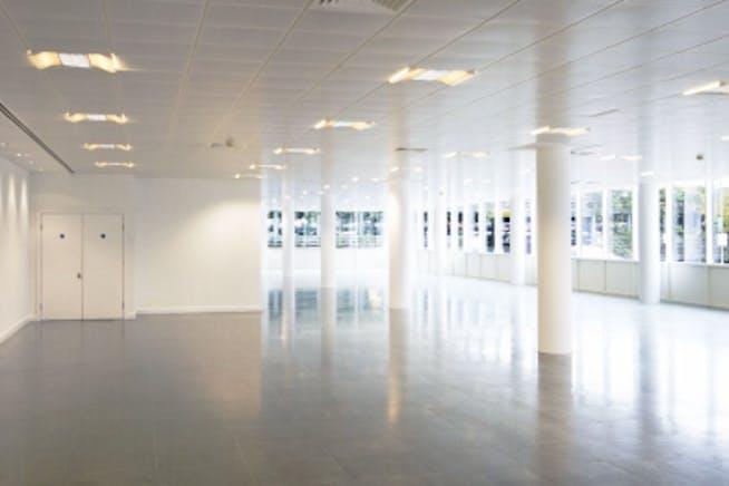 Quantum, Maidenhead, Offices To Let - Interior 2.png