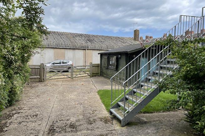 Krever House, Bexhill-on-Sea, Office / Residential For Sale - IMG_5516.JPG