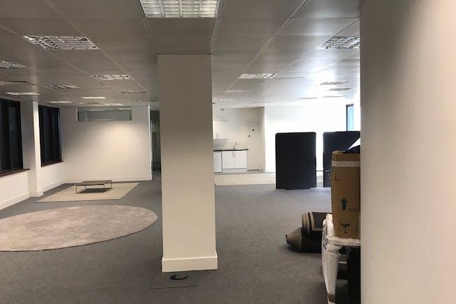 1 James Street, London, Office To Let - IMG_9679.JPG