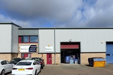 Unit 3 Northbrook Business Park, Worthing To Let - IMG_20210311_114003.jpg