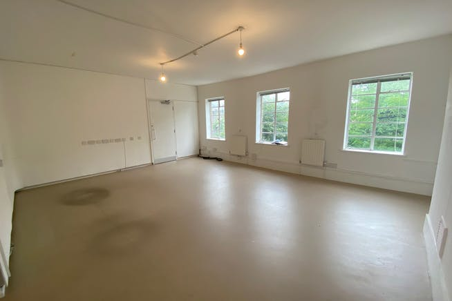 6-8 Lower Clapton Road, London, Office To Let - IMG_2417.jpg