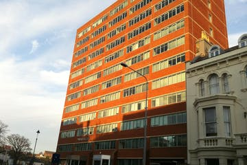 Ocean House, London Road, St Leonards On Sea, Office To Let - Pics 006.jpg