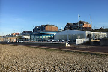 15 Marine Parade West, Lee-on-the-Solent, Retail / Leisure / Investment  For Sale - waterfront 3 021.jpg