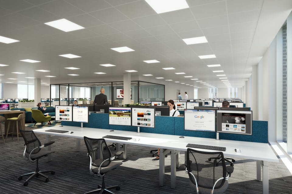 Benchmark, Basing View, Basingstoke, Offices To Let - A11471 Plot K Phase II_CAM_OFFICE_01_101.jpg