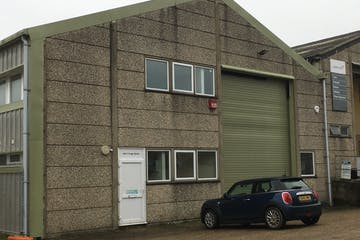 Unit 7 Forge Works, Alton, Warehouse & Industrial To Let - 9FF3AD1577AE4E0B9FFD65123B03AFAC.jpeg