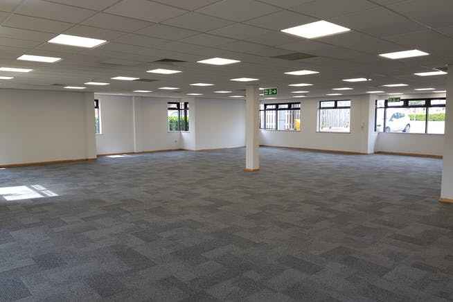 Unit 13 Conqueror Court, Staplehurst Road, Sittingbourne, Office To Let / For Sale - 20200723_110116_resized.jpg