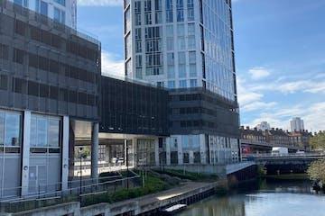 Capital Towers, 2-12 High Street Stratford, London, Office To Let - b0cc5d97d0f14e6dad2b6a67d34f1500.JPG