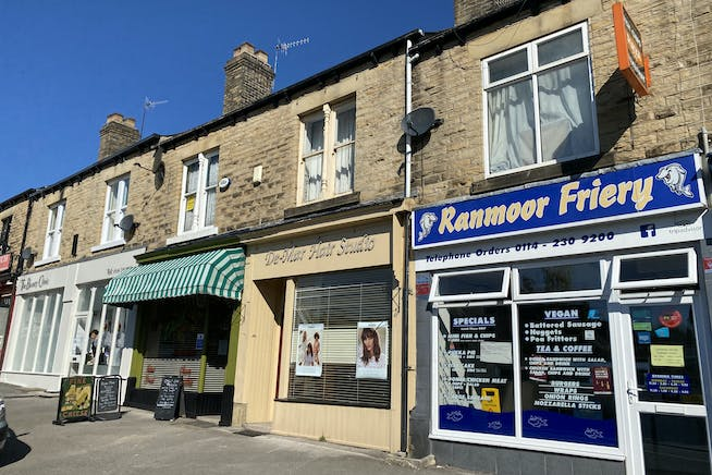 362 Fulwood Road, Sheffield, Retail To Let - IMG_0631.jpeg