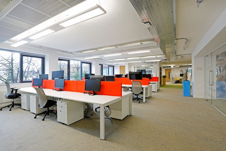 First Floor, One Valpy, 20 Valpy Street, Reading, Office To Let - _R3A2822.jpeg