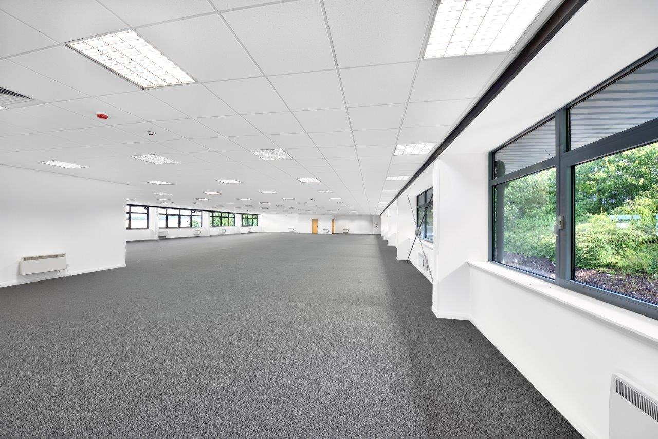 Alex House, 21 Cliftonhall Road, Newbridge, Office To Let - 018.jpg
