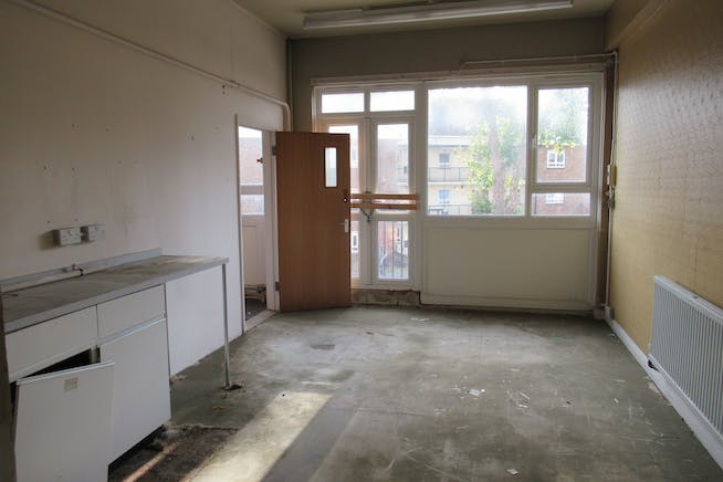 1A New Plaistow Road, London, Office To Let - 1A New Plaistow Road. 09.10 (6).JPG