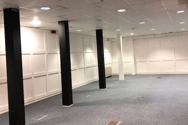 Unit 4C, Prowse Place, Camden, Camden, Offices To Let - Unit 4c 20.jpeg