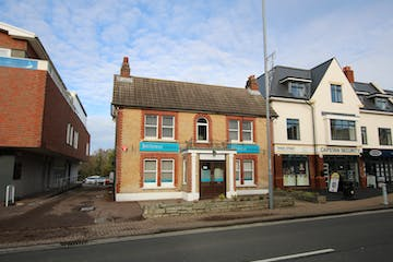 280 Lymington Road, Highcliffe, Office / Land / Development / Land / Development For Sale - 280 Lymington Road Highcliffe 005.JPG