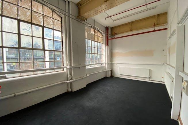 Stratford Workshops, London, Office / Industrial To Let - thumbnail_IMG_3217.jpg