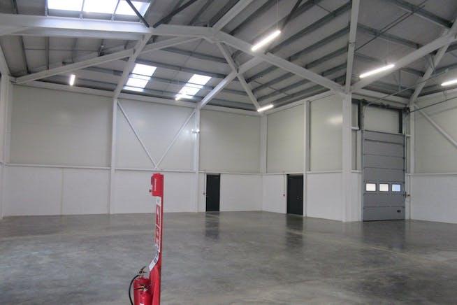 Unit 1, Kestrel Business Park, Kestrel Way, Woking, Warehouse & Industrial To Let - IMG_7936.JPG