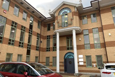 Second Floor, Unit 2 Meridians House, Southampton, Offices To Let - InkedInkedIMG_4810_LI.jpg - More details and enquiries about this property