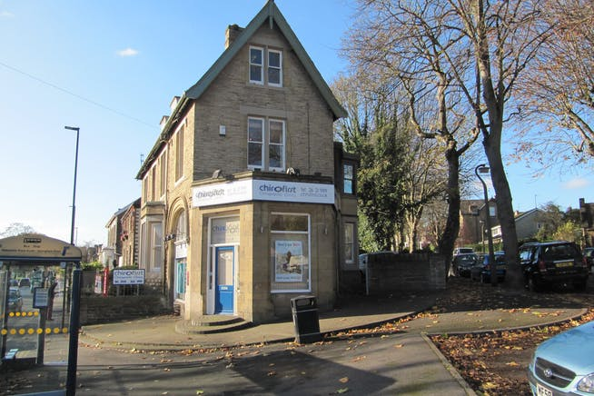 Millhouses Business Centre, 2-4 Abbeydale Road South, Sheffield, Investments / Offices For Sale - IMG_8147.JPG
