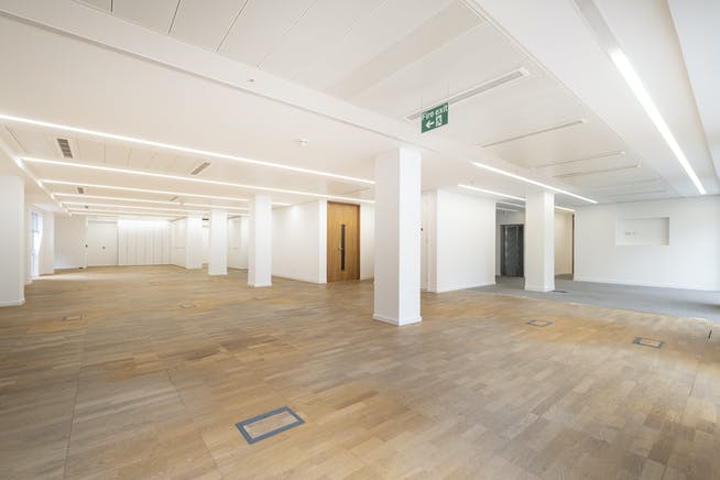 65 Chandos Place, London, Offices To Let - IW300521GKA051.jpg