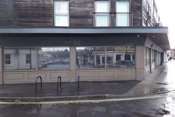 Unit R1 & R2 North Street Arcade, Havant, Retail / Restaurant / Takeaway To Let - 20191211_110715.jpg