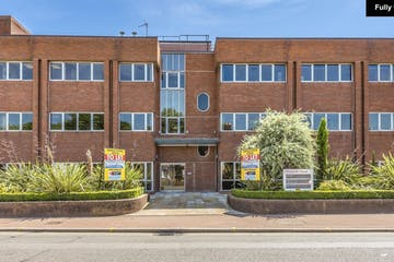 Elizabeth House, London Road, Staines Upon Thames, Offices To Let - Capture 1.JPG