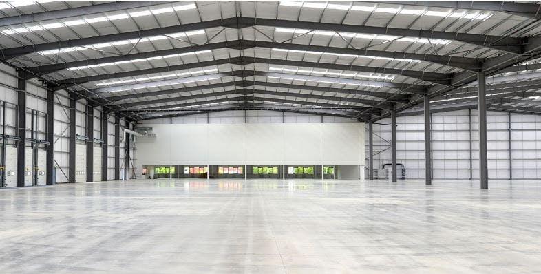 Unit 2 Voyager, Farnborough Aerospace Centre, Farnborough, Industrial To Let - Voyager.JPG