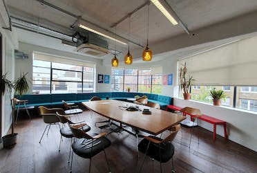 3 Haberdasher Street, London, Offices To Let - skimlinks 1.jpg - More details and enquiries about this property