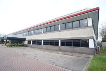 1st Floor offices, 3 Pagoda Park, Westmead Drive, Swindon, Office To Let - 3 Pagoda website.JPG