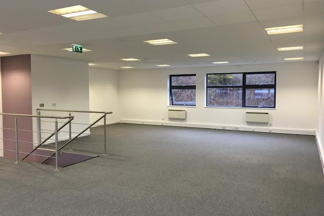 B3 Endeavour Place, Coxbridge Business Park, Farnham, Offices, Investments For Sale - B3