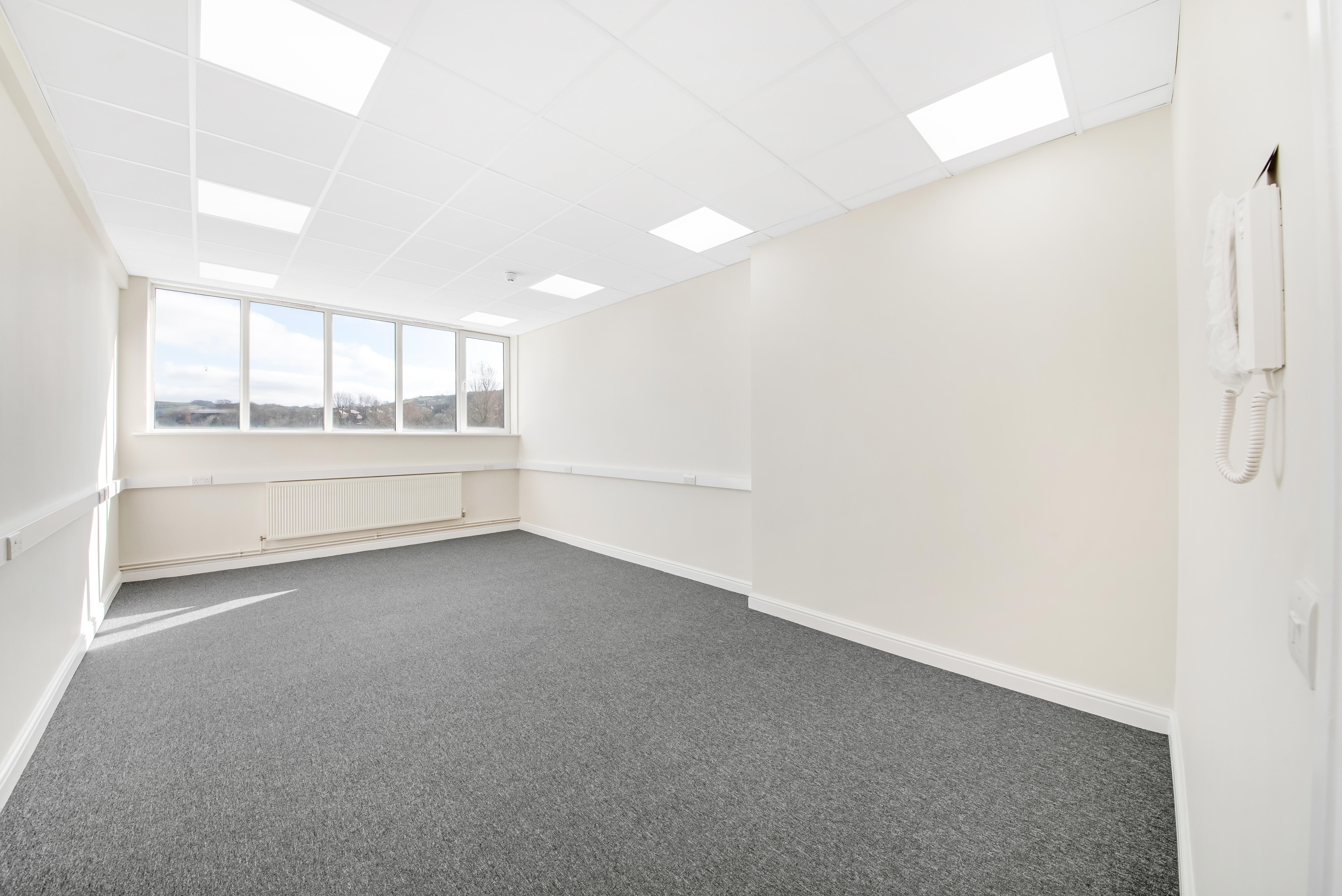 New Hall Hey Business Centre, Rossendale, Office To Let - _SPY5705.jpg