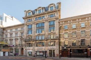 210 High Holborn, London, Offices To Let - High Holborn 210F5  14 of 161024x683.jpg