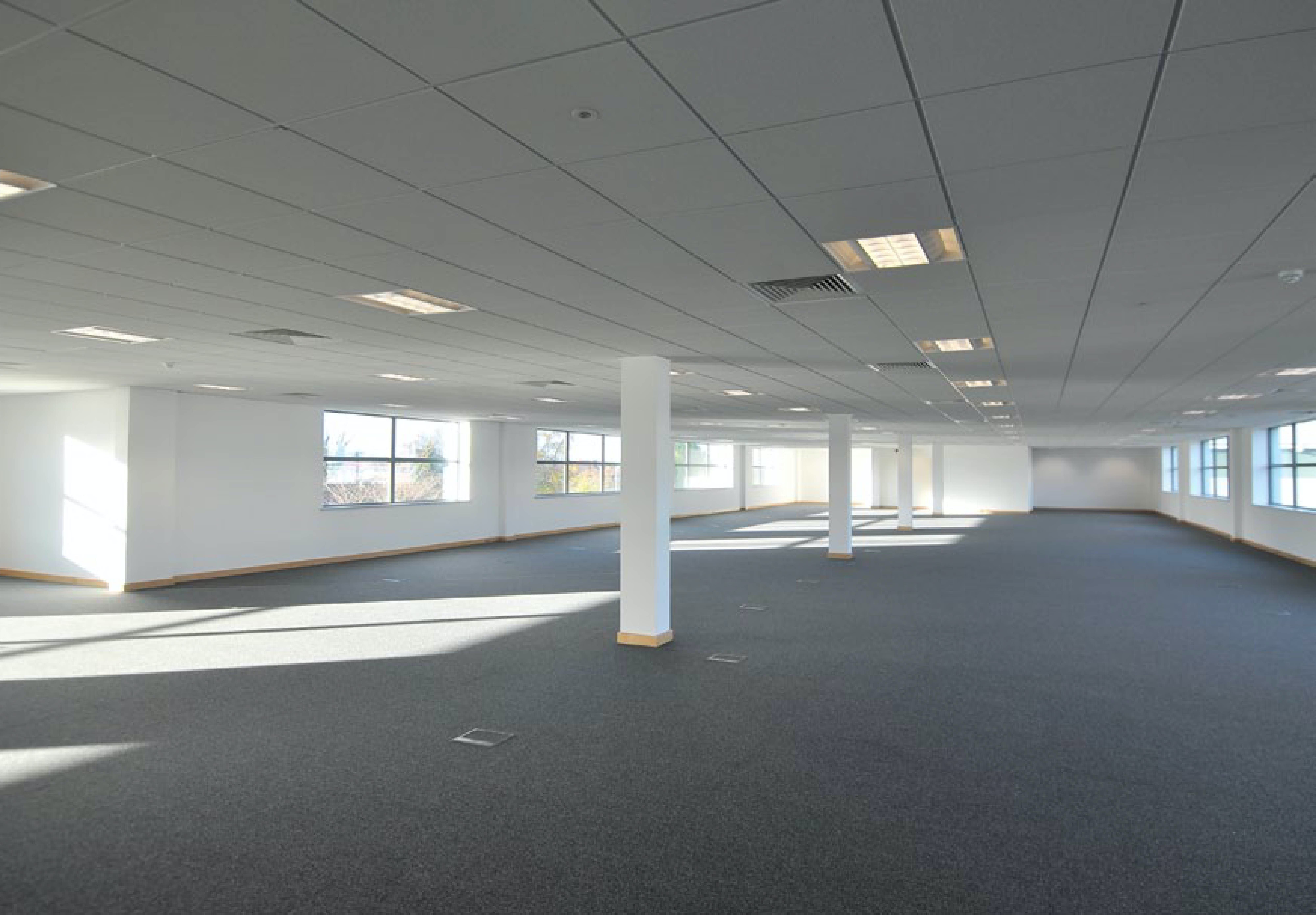 Gateway House, New Chester Road, Wirral, Office To Let - Gateway House - 7.jpg