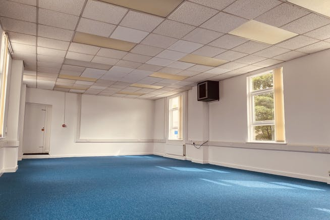 Suite 1C & 1D, Sheffield, Offices To Let - B4B3D26CBA384422A101D27594BBA519_1_105_c.jpeg