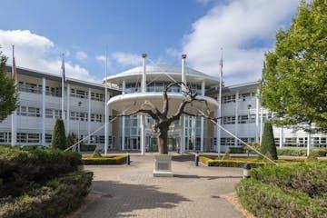 Building A2, Cody Technology Park, Farnborough, Offices To Let - CODY_008.jpg