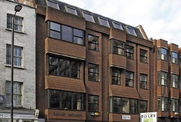 99 Gray's Inn Road, London, Office To Let - xl_128470_635978802681250000.jpg - More details and enquiries about this property